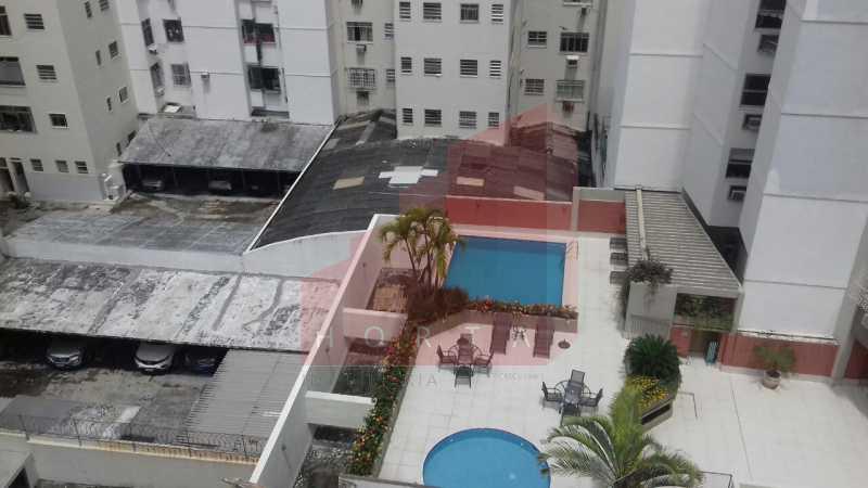 8 - Apartamento À Venda - Copacabana - Rio de Janeiro - RJ - CPAP30247 - 8