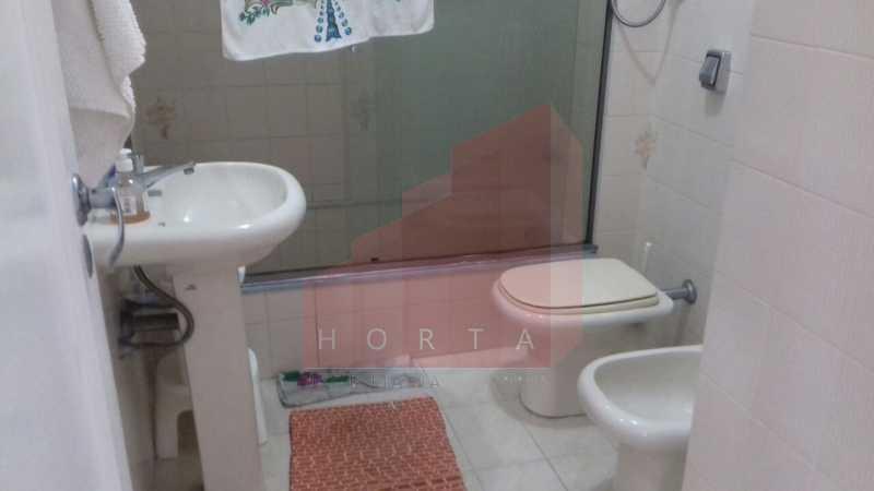 11 - Apartamento À Venda - Copacabana - Rio de Janeiro - RJ - CPAP30247 - 22