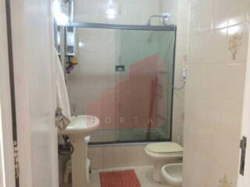 13 - Apartamento À Venda - Copacabana - Rio de Janeiro - RJ - CPAP30247 - 17