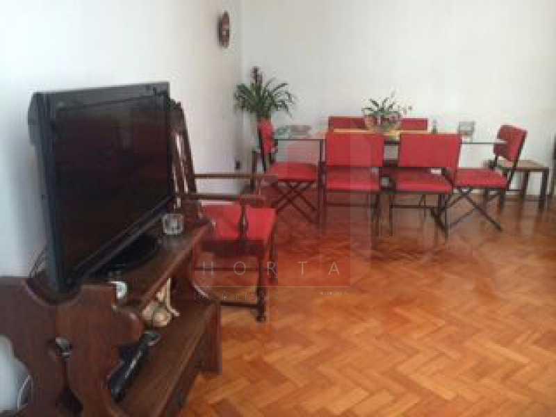 15 - Apartamento À Venda - Copacabana - Rio de Janeiro - RJ - CPAP30247 - 5