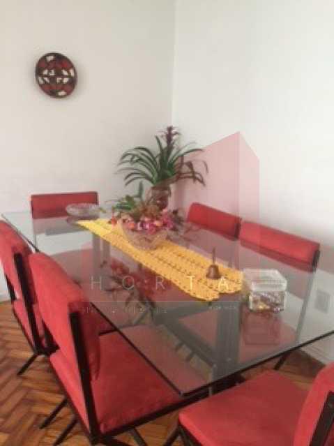 16 - Apartamento À Venda - Copacabana - Rio de Janeiro - RJ - CPAP30247 - 11