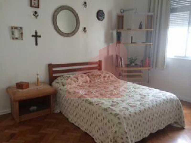 23 - Apartamento À Venda - Copacabana - Rio de Janeiro - RJ - CPAP30247 - 15