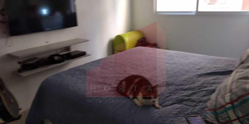9. - Apartamento Humaitá,Rio de Janeiro,RJ À Venda,2 Quartos,70m² - CPAP20549 - 10