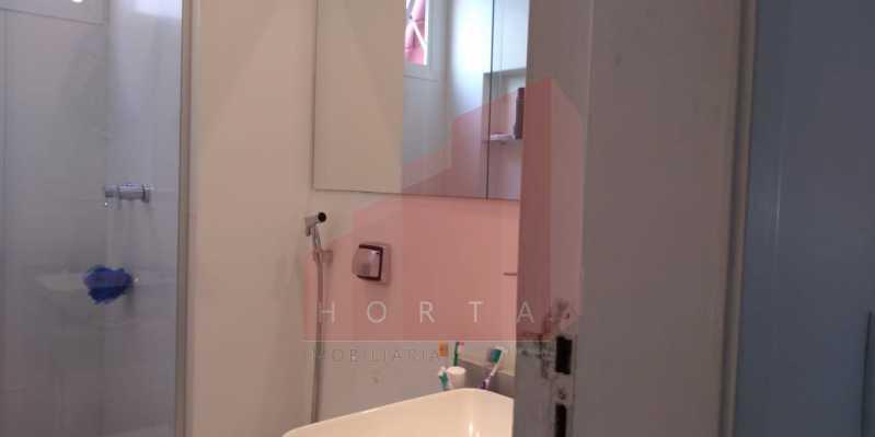 11. - Apartamento Humaitá,Rio de Janeiro,RJ À Venda,2 Quartos,70m² - CPAP20549 - 12
