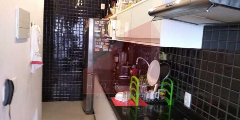 15. - Apartamento Humaitá,Rio de Janeiro,RJ À Venda,2 Quartos,70m² - CPAP20549 - 16