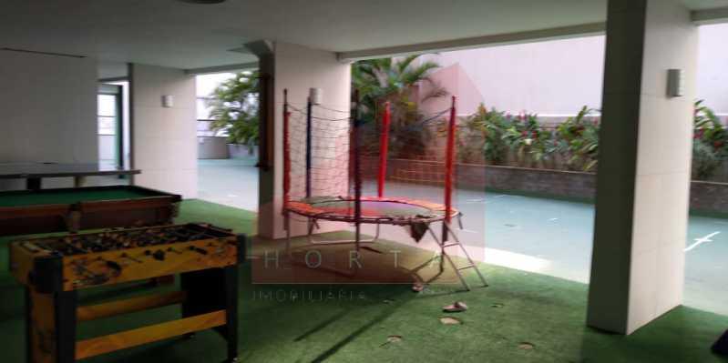 18. - Apartamento Humaitá,Rio de Janeiro,RJ À Venda,2 Quartos,70m² - CPAP20549 - 18