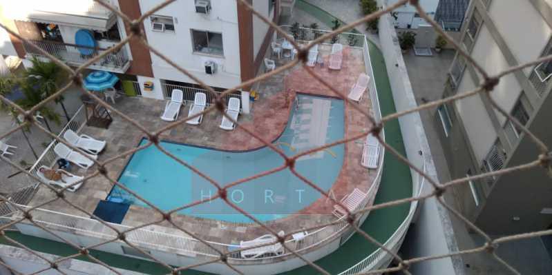 19. - Apartamento Humaitá,Rio de Janeiro,RJ À Venda,2 Quartos,70m² - CPAP20549 - 19