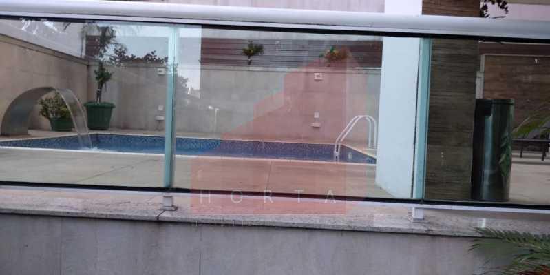 20. - Apartamento Humaitá,Rio de Janeiro,RJ À Venda,2 Quartos,70m² - CPAP20549 - 20