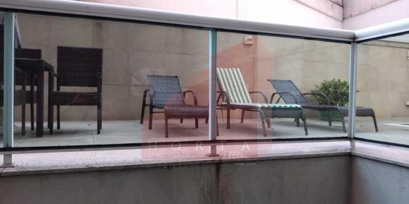 21. - Apartamento Humaitá,Rio de Janeiro,RJ À Venda,2 Quartos,70m² - CPAP20549 - 21