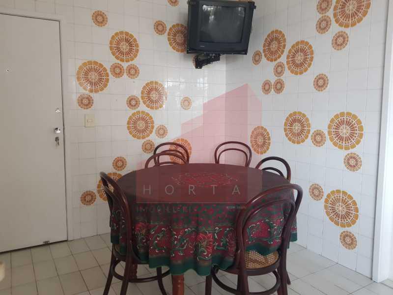 1dd52435-a913-4bd9-b8c9-1eb793 - Apartamento À Venda - Ipanema - Rio de Janeiro - RJ - CPAP30803 - 21