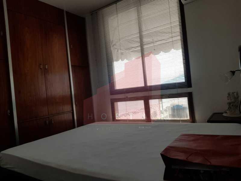 7 - Apartamento À Venda - Ipanema - Rio de Janeiro - RJ - CPAP30803 - 18