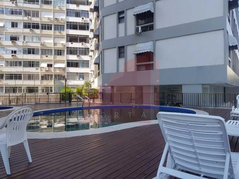 656 - Apartamento À Venda - Ipanema - Rio de Janeiro - RJ - CPAP30803 - 26