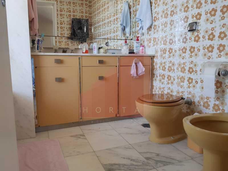 b55ac554-6474-4da6-bdfe-f437e7 - Apartamento À Venda - Ipanema - Rio de Janeiro - RJ - CPAP30803 - 20