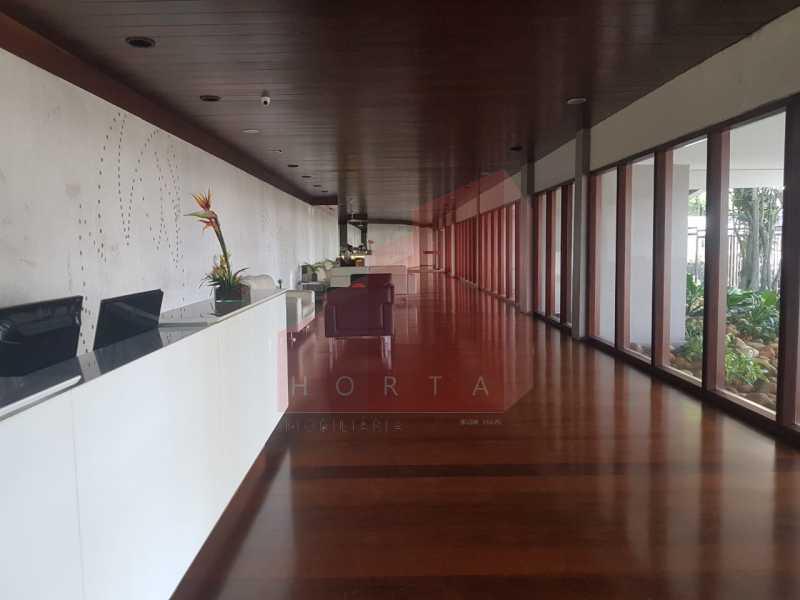 e0216db0-ca8f-4a34-a3e7-2fb7ac - Apartamento À Venda - Ipanema - Rio de Janeiro - RJ - CPAP30803 - 27
