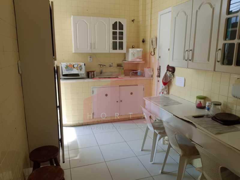 3bf01aa1-766f-4feb-9e2f-7e8f30 - Apartamento Copacabana, Rio de Janeiro, RJ À Venda, 3 Quartos, 95m² - CPAP30804 - 14