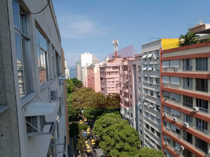 5a5cff4d-173b-4f32-8921-4de15e - Apartamento Copacabana, Rio de Janeiro, RJ À Venda, 3 Quartos, 95m² - CPAP30804 - 3
