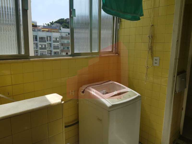 7ff5399d-e03d-43b3-ac62-d78625 - Apartamento Copacabana, Rio de Janeiro, RJ À Venda, 3 Quartos, 95m² - CPAP30804 - 17