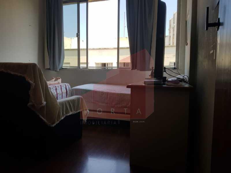 20c3bbcf-d7e9-49a9-89d4-1f7049 - Apartamento Copacabana, Rio de Janeiro, RJ À Venda, 3 Quartos, 95m² - CPAP30804 - 9