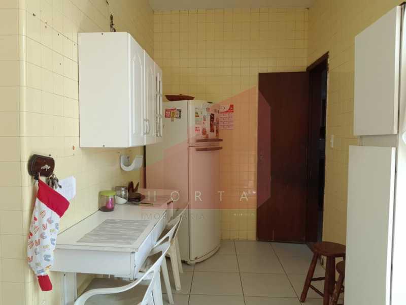 043f18bf-3b7d-4707-8dca-53cca6 - Apartamento Copacabana, Rio de Janeiro, RJ À Venda, 3 Quartos, 95m² - CPAP30804 - 15