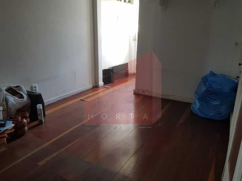 68e9915c-2c4c-47b6-84ee-e71bcf - Apartamento Copacabana, Rio de Janeiro, RJ À Venda, 3 Quartos, 95m² - CPAP30804 - 12
