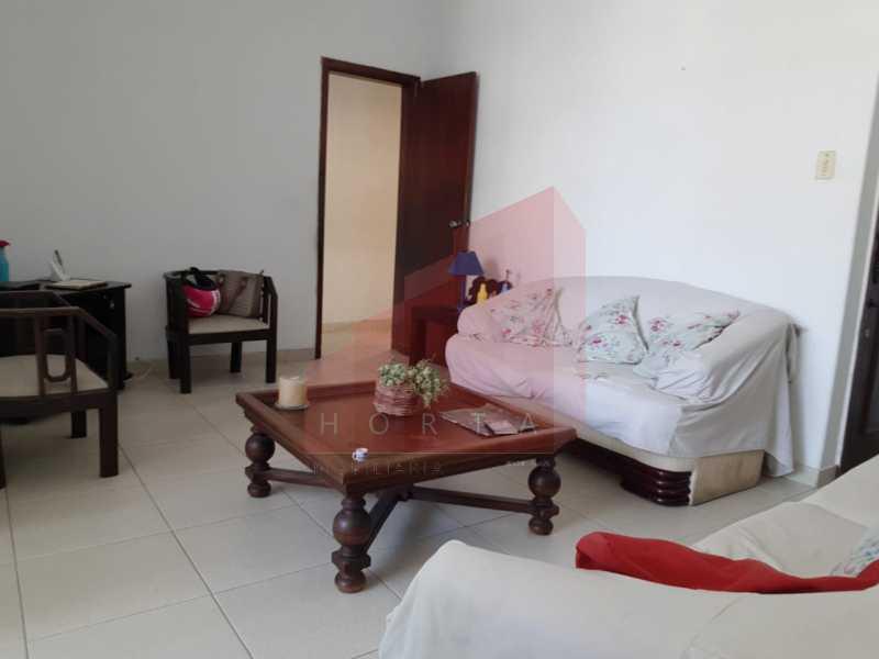 83beda70-042d-4d26-a36b-df6a92 - Apartamento Copacabana, Rio de Janeiro, RJ À Venda, 3 Quartos, 95m² - CPAP30804 - 7