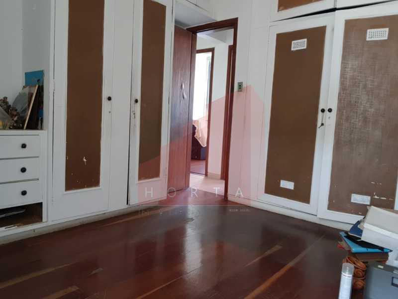 98b17248-b008-4d52-8b0a-28764b - Apartamento Copacabana, Rio de Janeiro, RJ À Venda, 3 Quartos, 95m² - CPAP30804 - 8