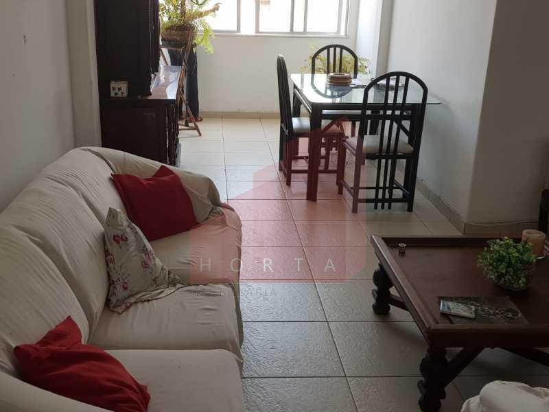 245c5f59-8f7f-4b93-b882-208aa4 - Apartamento Copacabana, Rio de Janeiro, RJ À Venda, 3 Quartos, 95m² - CPAP30804 - 4