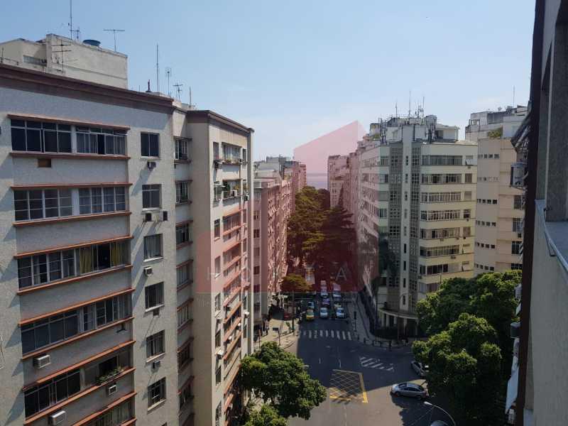 4439f963-f60a-40f7-a59a-660fd3 - Apartamento Copacabana, Rio de Janeiro, RJ À Venda, 3 Quartos, 95m² - CPAP30804 - 6