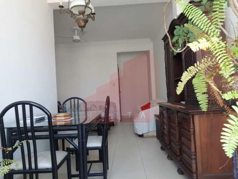 960254c3-a4ed-4b32-9637-93d2c1 - Apartamento Copacabana, Rio de Janeiro, RJ À Venda, 3 Quartos, 95m² - CPAP30804 - 5
