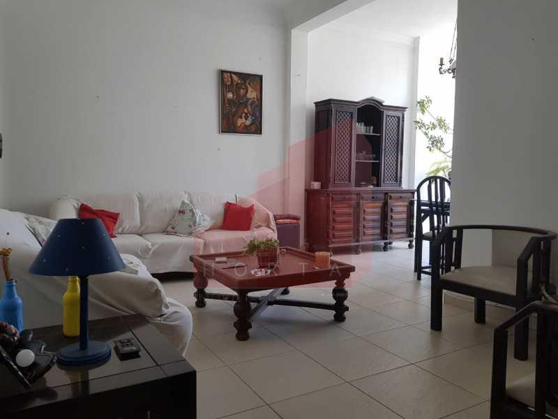 b2c7ec7e-b101-4fc2-9f7c-69d3e1 - Apartamento Copacabana, Rio de Janeiro, RJ À Venda, 3 Quartos, 95m² - CPAP30804 - 1
