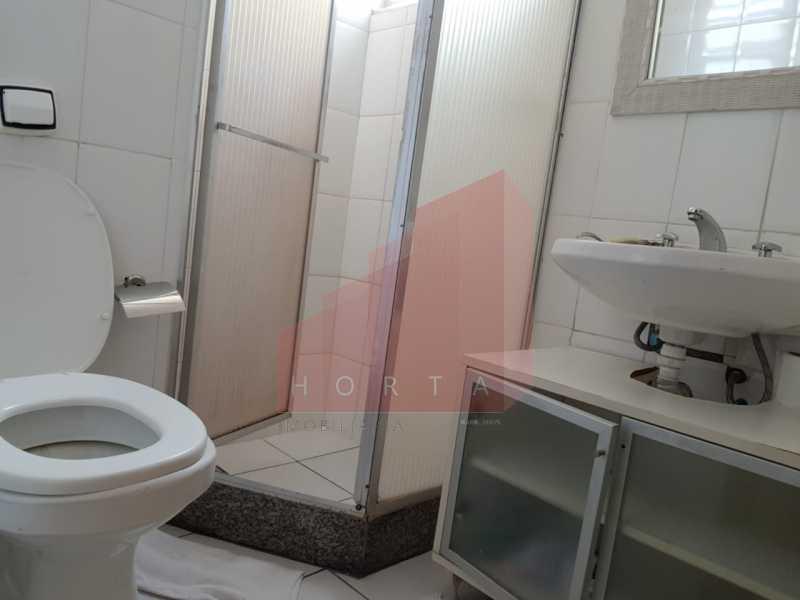 c67fb1da-4032-4f70-9826-5a17c4 - Apartamento Copacabana, Rio de Janeiro, RJ À Venda, 3 Quartos, 95m² - CPAP30804 - 18