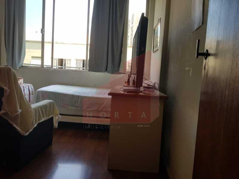 d85fccb9-44ea-46db-9629-1fef07 - Apartamento Copacabana, Rio de Janeiro, RJ À Venda, 3 Quartos, 95m² - CPAP30804 - 11