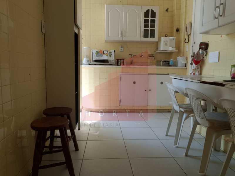 d1964489-28c1-4cb0-8be9-2fa175 - Apartamento Copacabana, Rio de Janeiro, RJ À Venda, 3 Quartos, 95m² - CPAP30804 - 16