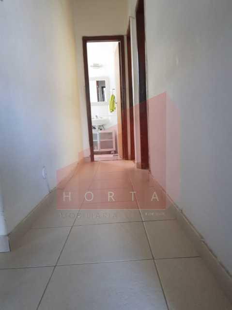 e5fce68b-f80c-494c-84d8-783616 - Apartamento Copacabana, Rio de Janeiro, RJ À Venda, 3 Quartos, 95m² - CPAP30804 - 13