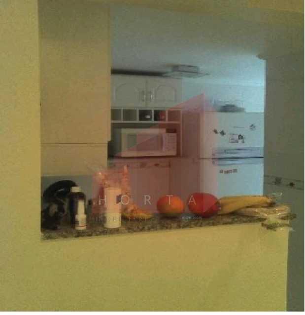 05 - Apartamento À Venda - Laranjeiras - Rio de Janeiro - RJ - FLAP20055 - 6