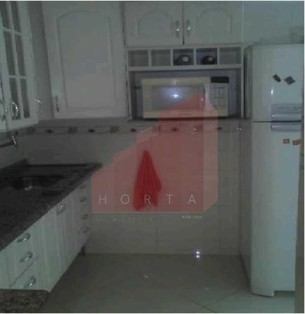 06 - Apartamento À Venda - Laranjeiras - Rio de Janeiro - RJ - FLAP20055 - 7