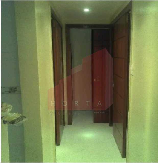 08 - Apartamento À Venda - Laranjeiras - Rio de Janeiro - RJ - FLAP20055 - 9
