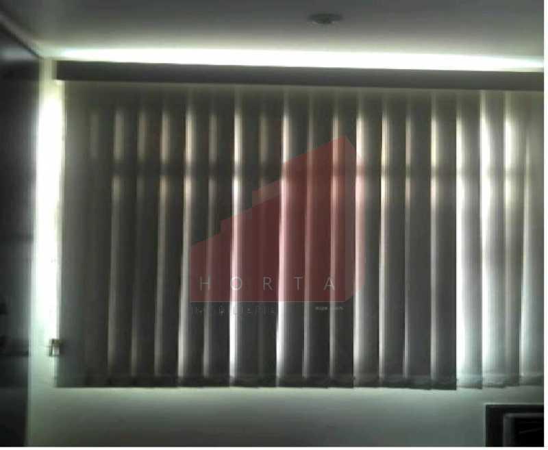 12 - Apartamento À Venda - Laranjeiras - Rio de Janeiro - RJ - FLAP20055 - 13
