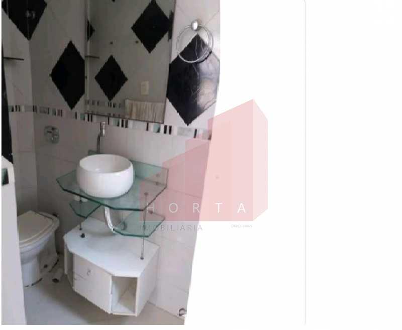 14 - Apartamento À Venda - Laranjeiras - Rio de Janeiro - RJ - FLAP20055 - 15