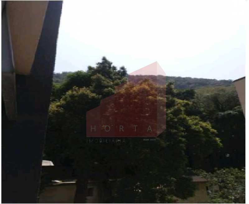 15 - Apartamento À Venda - Laranjeiras - Rio de Janeiro - RJ - FLAP20055 - 16