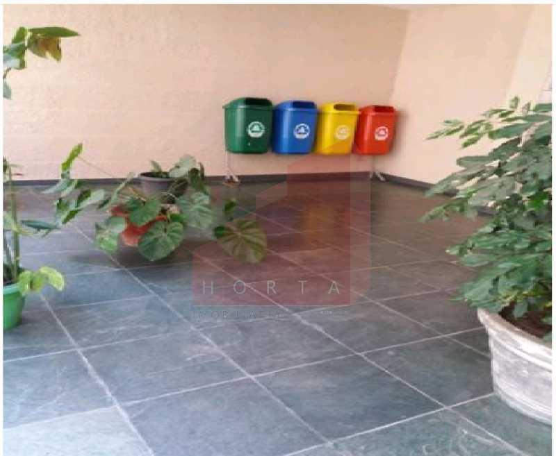 16 - Apartamento À Venda - Laranjeiras - Rio de Janeiro - RJ - FLAP20055 - 17