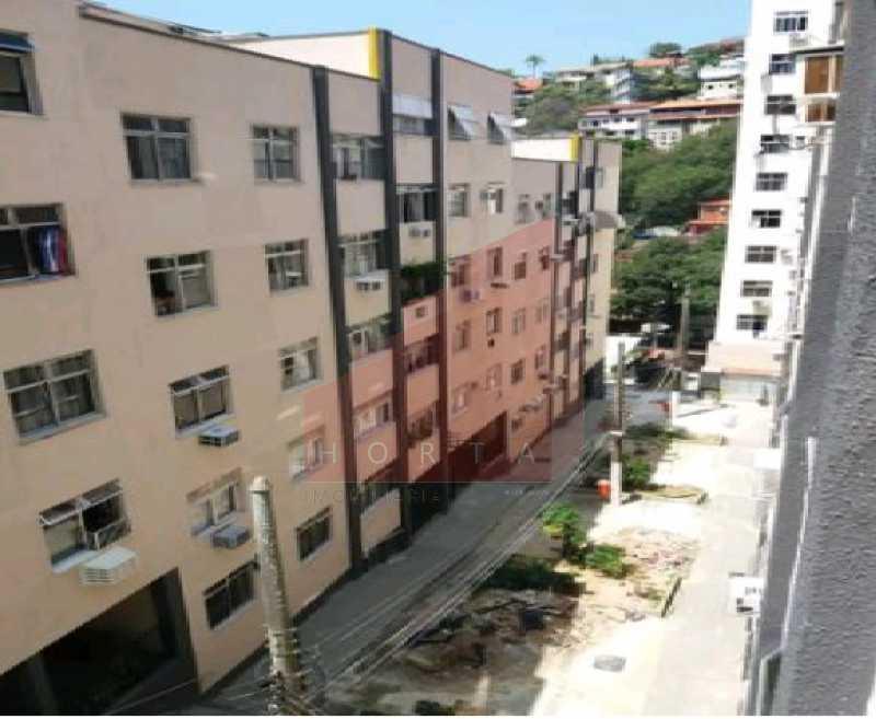 17 - Apartamento À Venda - Laranjeiras - Rio de Janeiro - RJ - FLAP20055 - 18