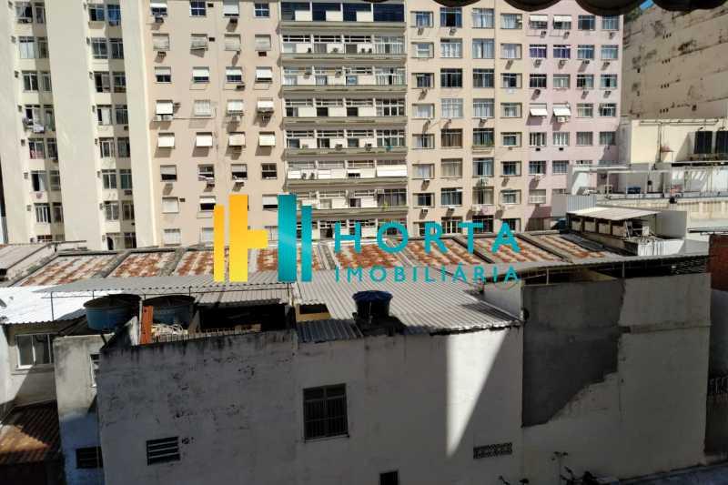 2 - Kitnet/Conjugado À Venda - Copacabana - Rio de Janeiro - RJ - CPKI10253 - 5