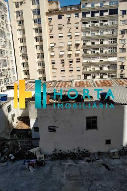 19 - Kitnet/Conjugado À Venda - Copacabana - Rio de Janeiro - RJ - CPKI10253 - 18