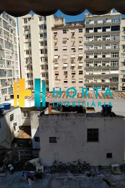 20 - Kitnet/Conjugado À Venda - Copacabana - Rio de Janeiro - RJ - CPKI10253 - 19