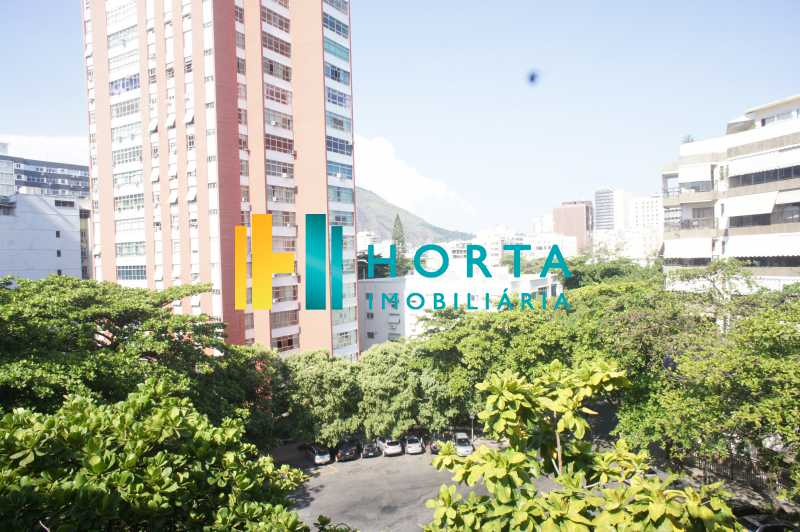 18 - Cobertura à venda Praça Almirante Belfort Vieira,Leblon, Rio de Janeiro - R$ 4.500.000 - CPCO30040 - 19