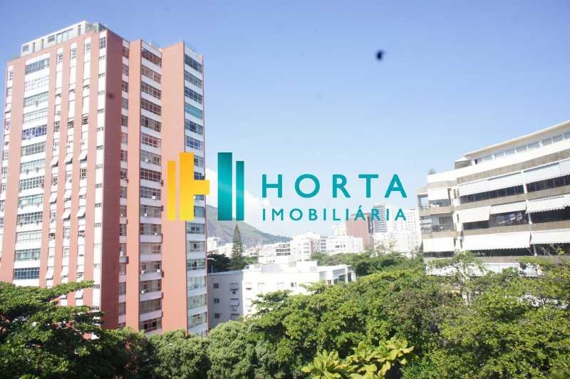 19 - Cobertura à venda Praça Almirante Belfort Vieira,Leblon, Rio de Janeiro - R$ 4.500.000 - CPCO30040 - 20