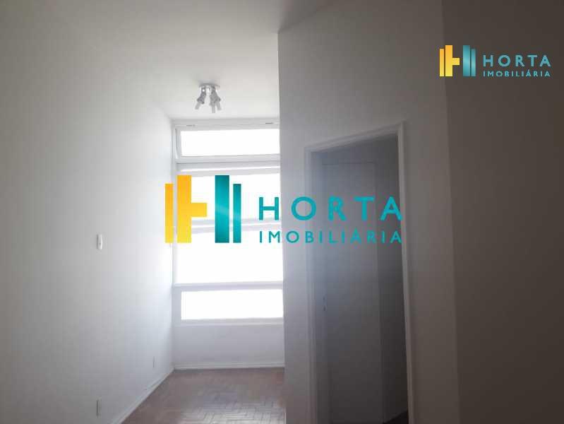 1 - Apartamento À Venda - Ipanema - Rio de Janeiro - RJ - CPAP10628 - 3