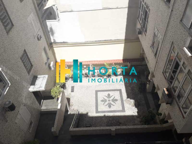 2 - Apartamento À Venda - Ipanema - Rio de Janeiro - RJ - CPAP10628 - 17