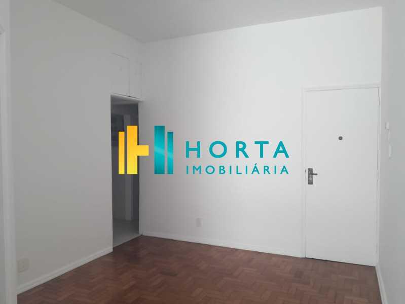 3 - Apartamento À Venda - Ipanema - Rio de Janeiro - RJ - CPAP10628 - 1